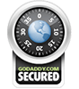 Godaddy SSL Secure