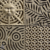Cast-Iron-Decorative-Deco-Ironage-Catch-Basin-grates-sun-locust-interlaken-oblio