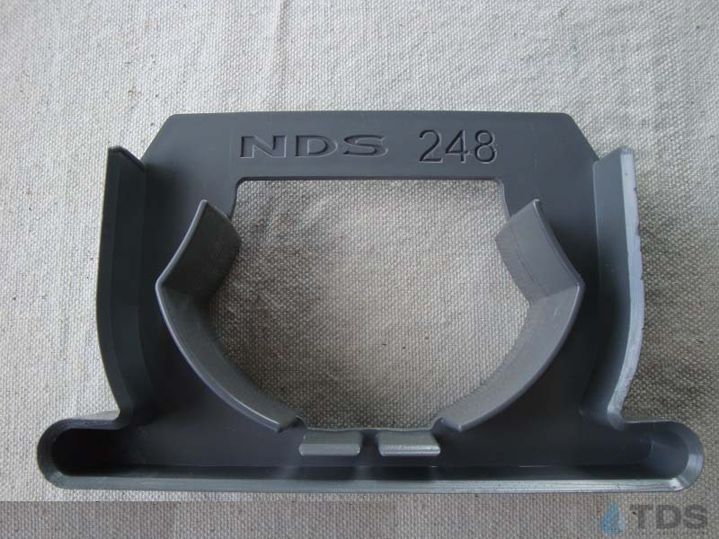 248-Coupler Spee-D channel NDS