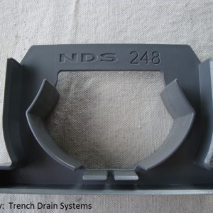NDS248 Channel Coupling for Spee-D Channel