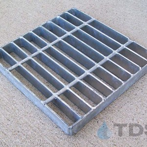 NDS915-galv-steel-grate