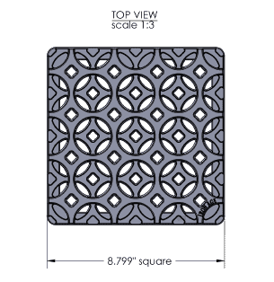 Deco-Ironage-Interlaken-Cast-Iron-9x9-grate