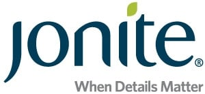 Jonite - When Details Matter