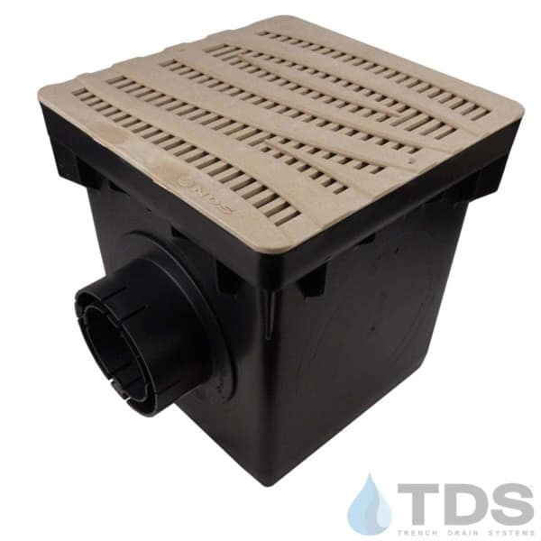 NDS-2outlet-catch-basin-4in-outlets-sand-wave-grate-TDSdrains (1)