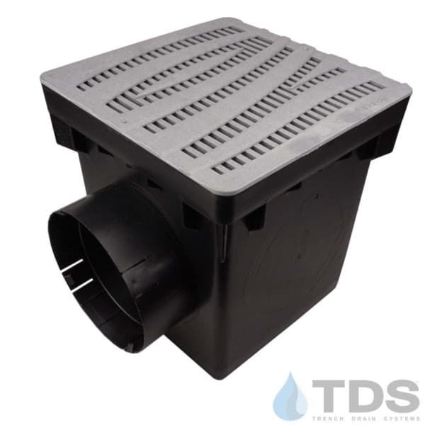 NDS-2outlet-catch-basin-6in-outlets-grey-wave4-grate-TDSdrains (1)
