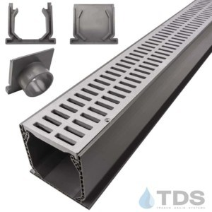 NDS-mini-541Kits-TDSdrains