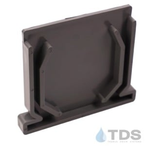 NDS-mini-547-TDSdrains