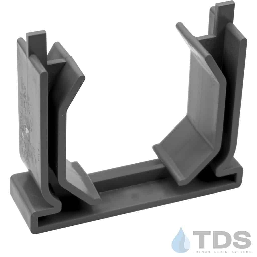 NDS-mini-548-TDSdrains NDS coupler