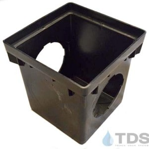 NDS1200 12x12 catch basin NDS