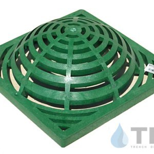 NDS1280-atrium-grate-green-catch-basin-nds