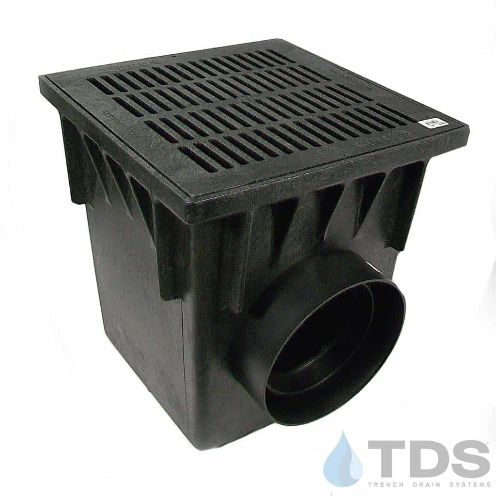 NDS1800-Catch-Basin-blk-grate