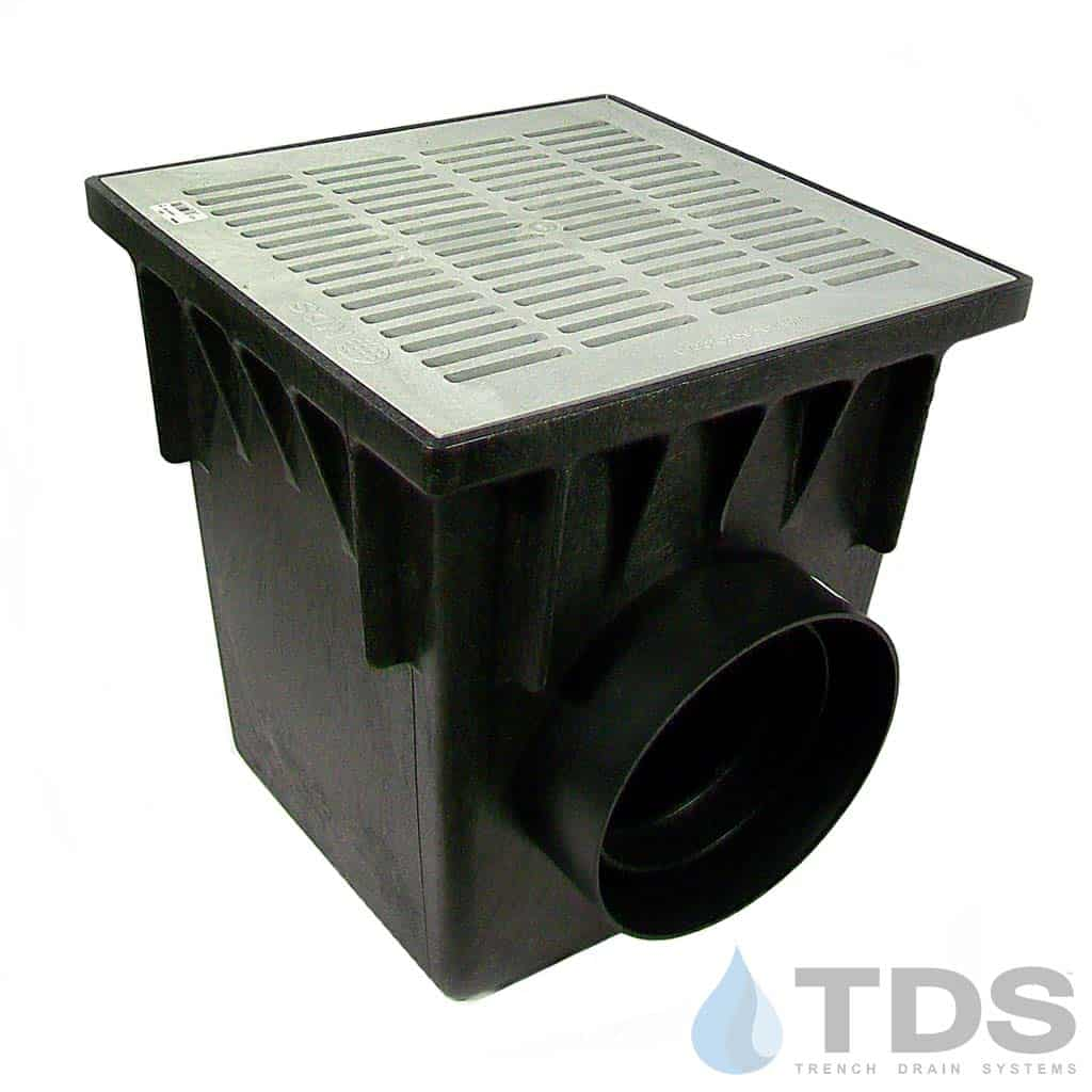 NDS1800-Catch-Basin-grey-grate