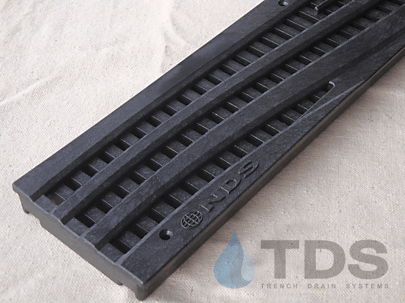 NDS253-Spee-D-Wave-Black-Grate