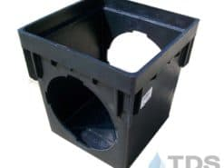Catch Basin 9″x9″ by NDS®