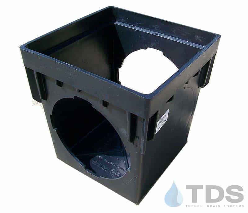 NDS900-catch-basin 9x9 NDS