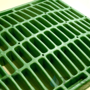 NDS1212_Green_Plastic_Slotted_Catch_Basin_Grate_NDS_12x12