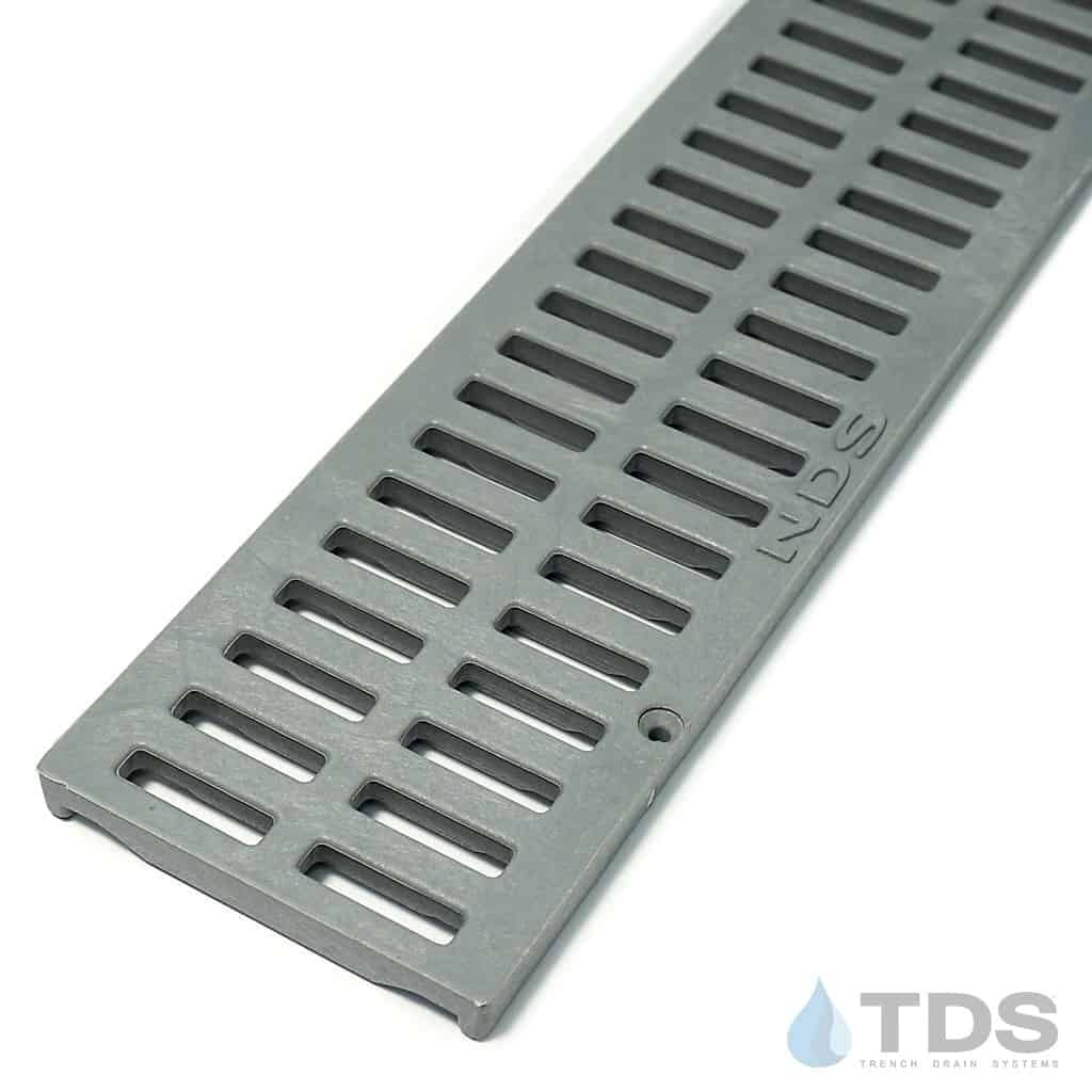 nds541-grey-slotted-grate-TDS