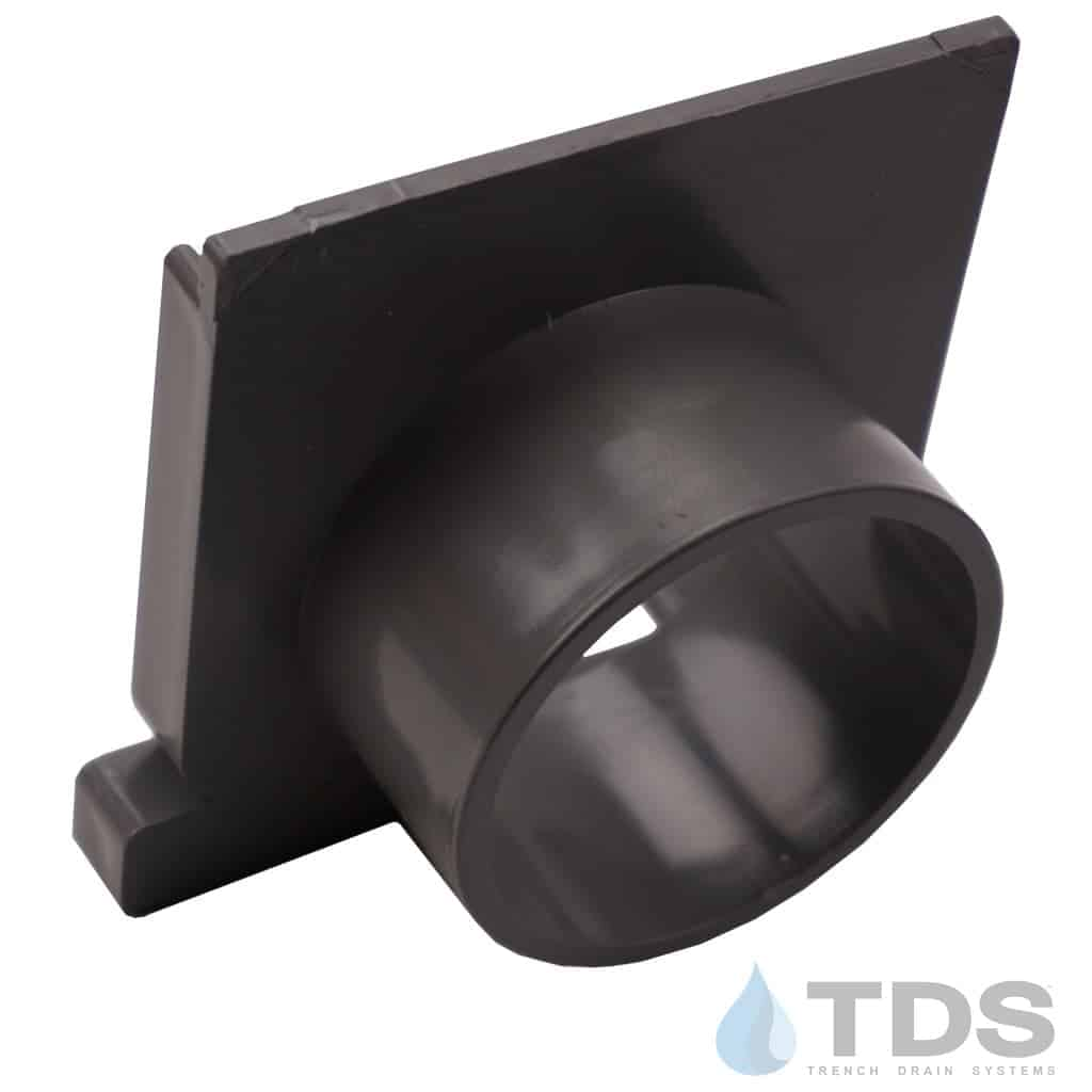 NDS-mini-546-TDSdrains mini channel outlet