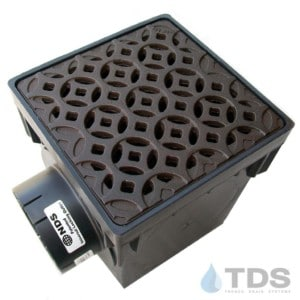 9x9-catch-basin-kit-ci-grate-interlaken-boof