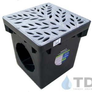 NDS1200-catch-basin-botanical-grate