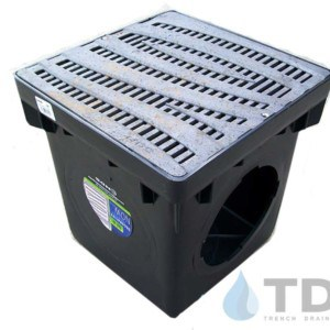 NDS1200-catch-basin-wave-grate