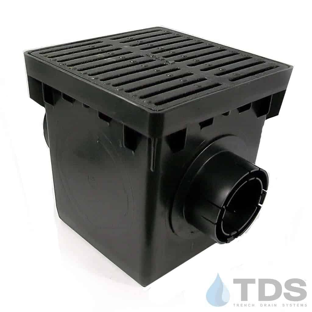 12x12-catch-basin-kit-slotted-CI-grate-34