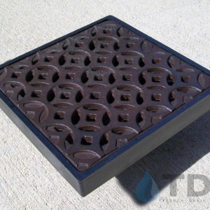 9x9-cb-kit-lp-ci-grate-interlaken-boof-1024x768
