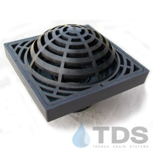 9x9-low-profile-catch-basin-kit-atrium-grate-blk