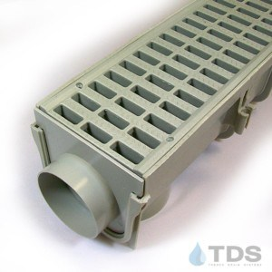 NDS-5inch-pro-series-end-outlet