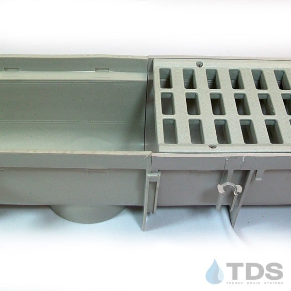 NDS-5inch-pro-series-mated