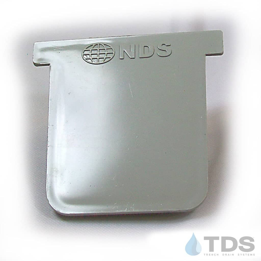 NDS712-end-cap
