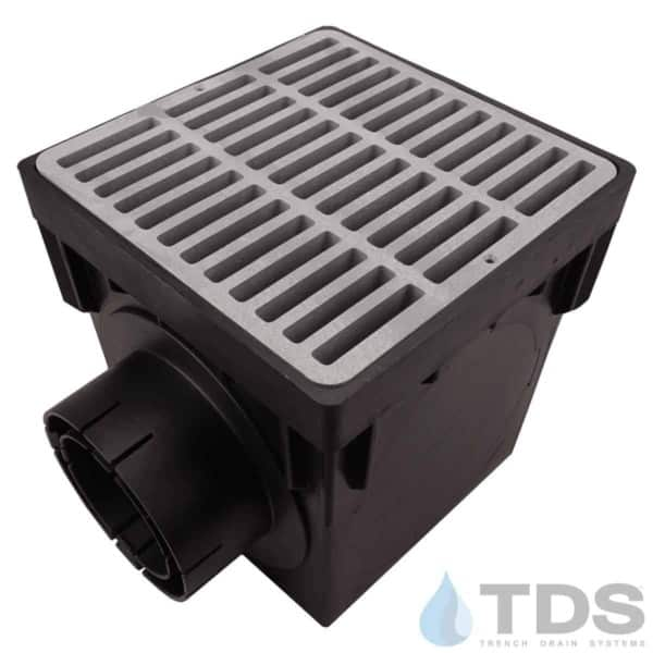 NDS-2outlet-catch-basin-4in-outlets-grey-slotted-grate-TDSdrains (1)