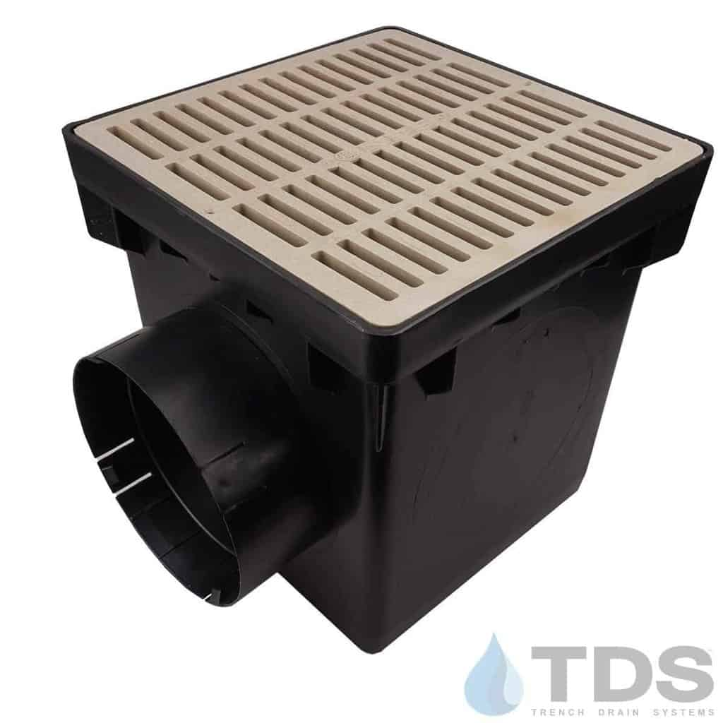 NDS-2outlet-catch-basin-6in-outlets-sand-slotted-grate-TDSdrains (1)