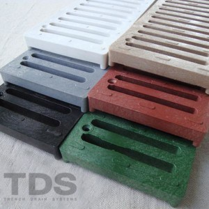 NDS-Spee-D-channel-slotted-grates