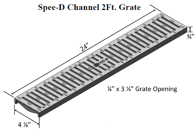 NDS240-Spee-D-Slotted-Poly-NDS-Plastic-Grates