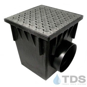 NDS1800-Catch-Basin-CI-Int-grate
