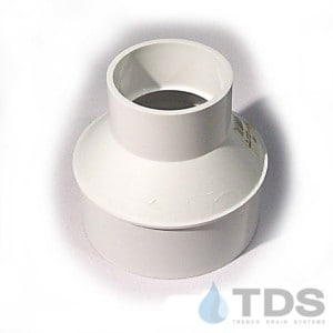 nds533-2x4-reducer