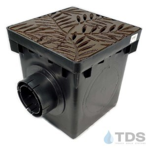12x12-catch-basin-kit-3-4in-outlet-CI-locust-grate-BF