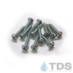DS-123-panhead-screws
