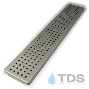 Spee-d-perf-stainless-grate-4x24-fullview