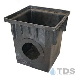 NDS1882-catch-basin 18x18