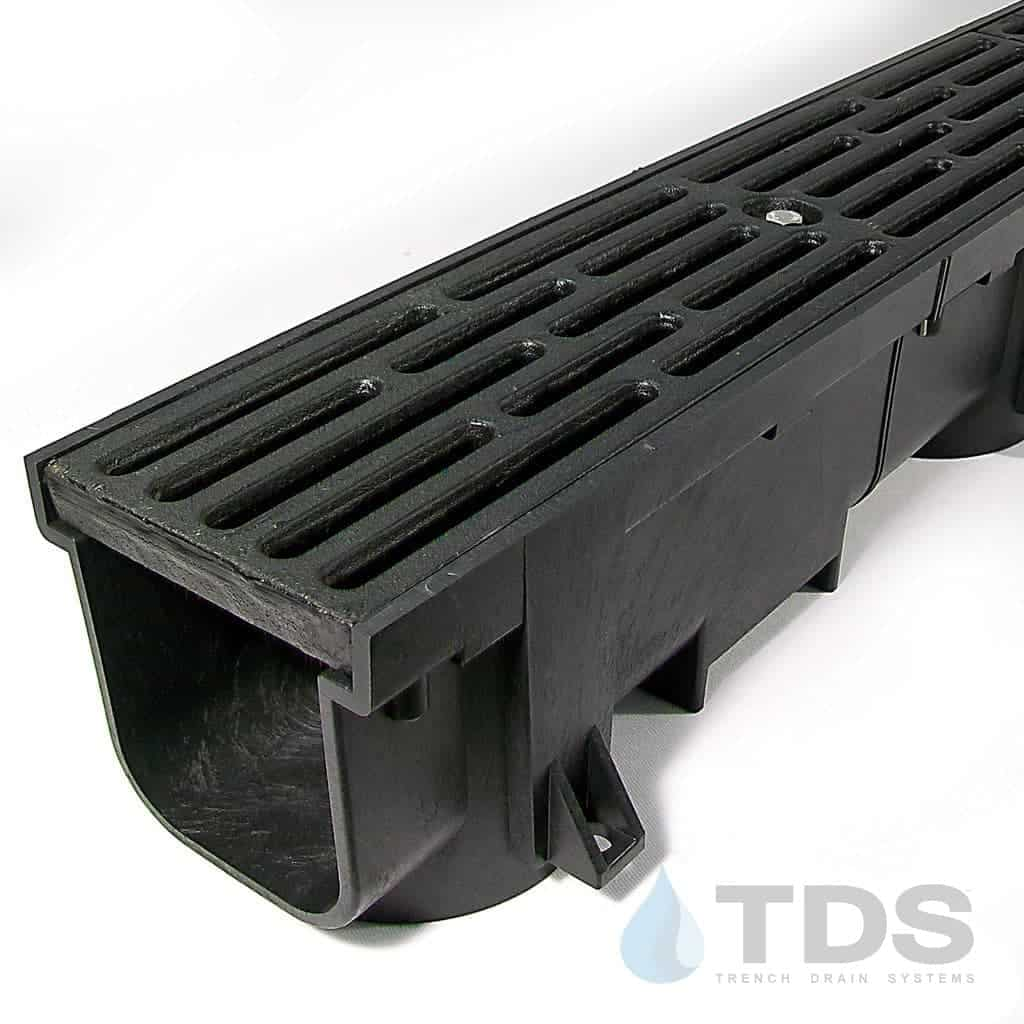 Polylok-di-trans-slot-grate-in-blk-channel-TDS