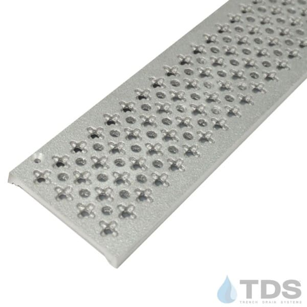 TDS-mini-channel-aluminium-cathedral-natural