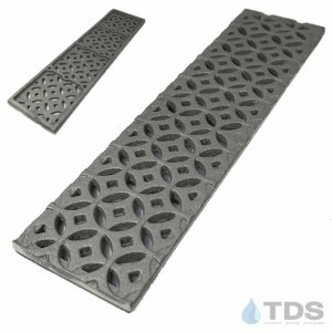 IA-Dura-Slope-CI-grate-Interlaken-raw-6x24-TDSdrains