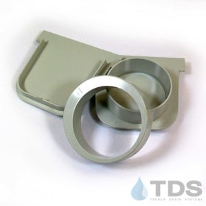 NDS-5inch-end-cap-end-outlet