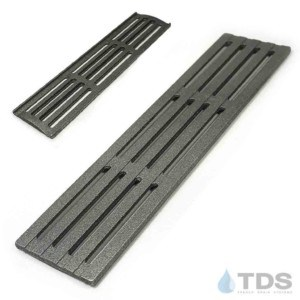 IA-3in-Mini-Que-Grate-TDSdrains
