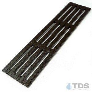 IA-3in-Mini-Que-Grate-boof-TDSdrains