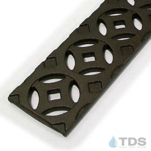 IA-Interlaken-boof-3x11-TDSdrains