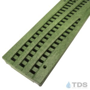 Green wave mini channel NDS