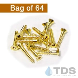 TDS-529B-brass-FH-screws-64